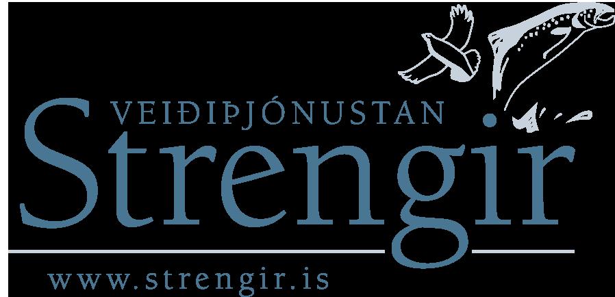 strengir_logo